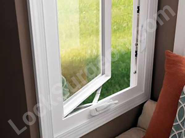 Awning Casement Window Parts Chestermere, Basement Window Side Mount Hinges